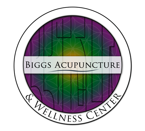 Biggs Acupuncture & Wellness Center